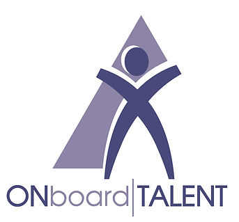 on_talent_logo2010_vertical.jpg