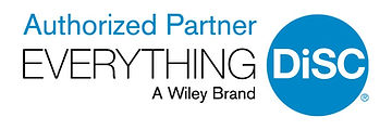 authorized-partner-everything-disc-a-wil
