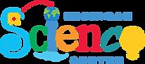 website-logo-color.png