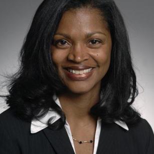 Dr. Gail Taylor