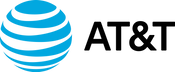 1280px-AT&T_logo_2016.svg (1).png