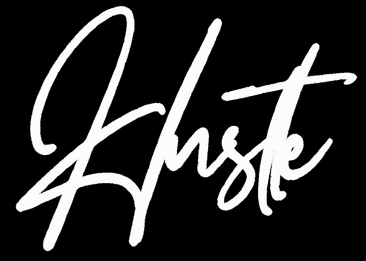 UntitlSSed-1.png