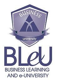 bleu_logo2010_verticle.jpg