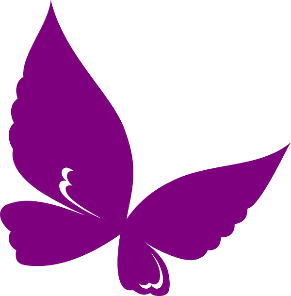 butterfly-310352_640.png
