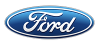 ford-logo-2003.png