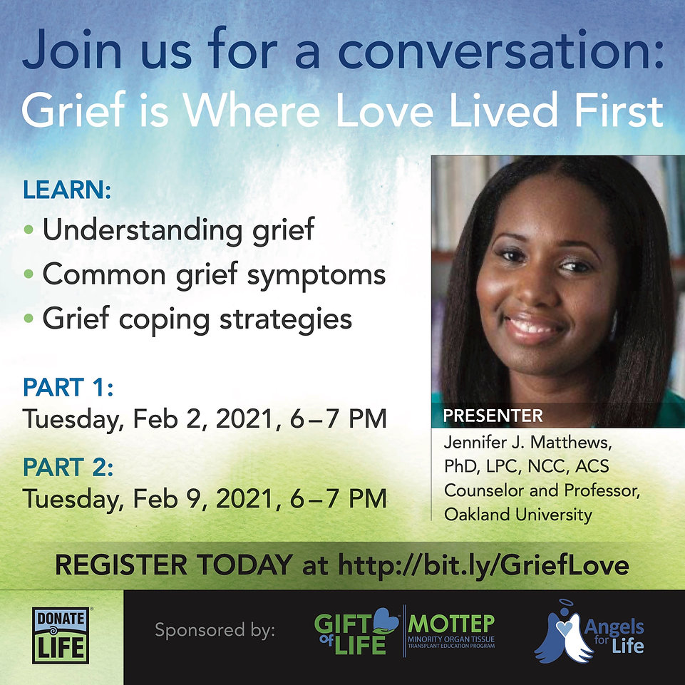 225_Grief_and_Loss_1080x1080.jpg