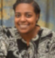 Taneisha Campbell