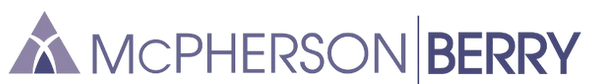 MBA_Logo-removebg-preview.png
