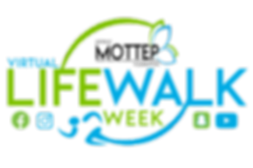 Mottep Life Walk Logo-Recovered.png