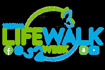 Mottep Life Walk Logo-Recovered.png