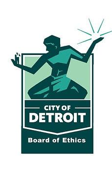 CityofDetroit_BOE%20(1)_edited.jpg