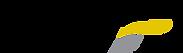 BUF_Logo(black).png