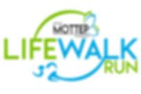 Mottep Life Walk Logo.jpg
