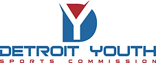 DYSC Logo EPS.png