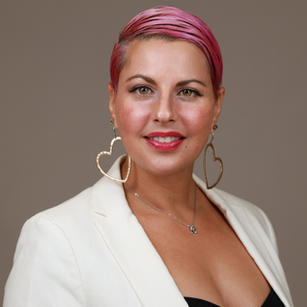Blanca Catalina Garcia