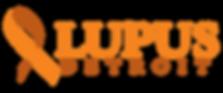 Lupus-Detroit_Final_300 (1).png