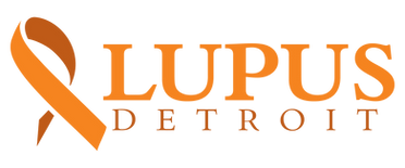 Lupus-Detroit_Final_300 (1).png