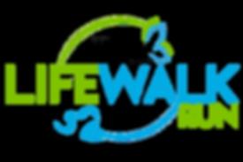 Mottep Life Walk Logo.png