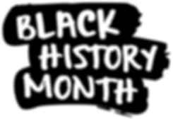 black-history-month-png-6.png