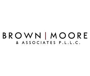 brownmoorelaw-facebook.jpg