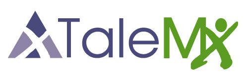tale_mx_logo2012.jpg