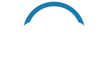 EYE_Logo5-removebg-Recovered copy.png