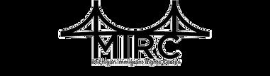 MIRC-logo-2.png