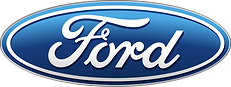 2000px-Ford_Motor_Company_Logo.svg.png