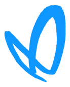 wue_symbol_dark_blue_transparent.png