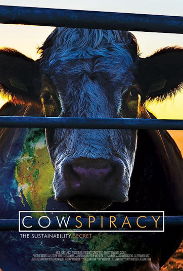 Cowspiracy_The_Sustainability_Secret-329