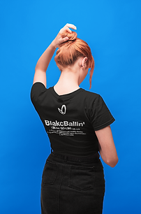 back-view-tshirt-mockup-featuring-a-redh