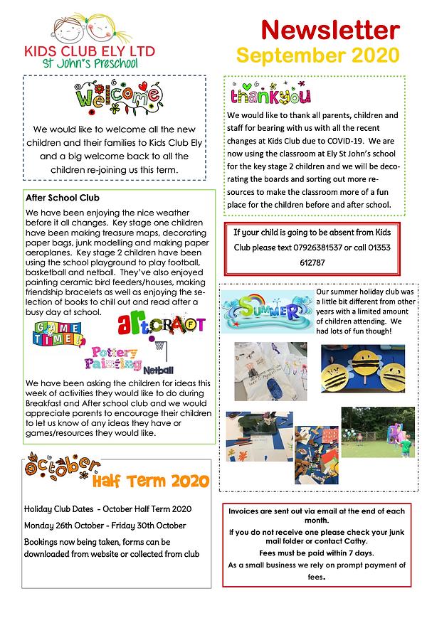 Newsletter Sept 2020.png