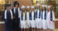 2019 LHS Grads.JPG