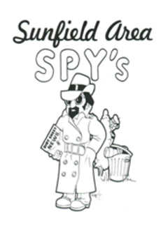 spy small logo.PNG