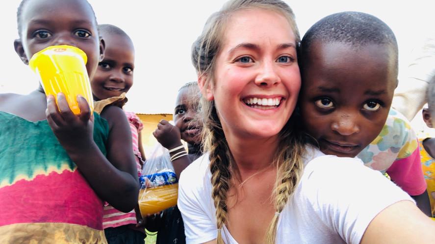 SOZO Missionary Trip!