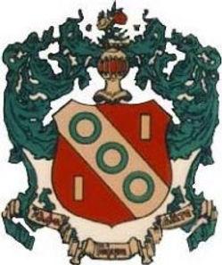 AGD Crest.jpg