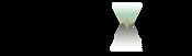 CorporateRituals_logo.png