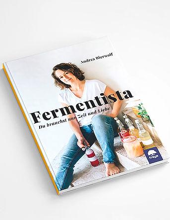 Fermentista Buchcover.jpg