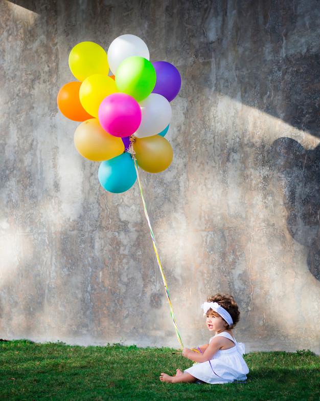 Brilliant Baby B First Birthday Cake Smash Sneak Peak South Point Park Funny Birthday Cards Online Alyptdamsfinfo