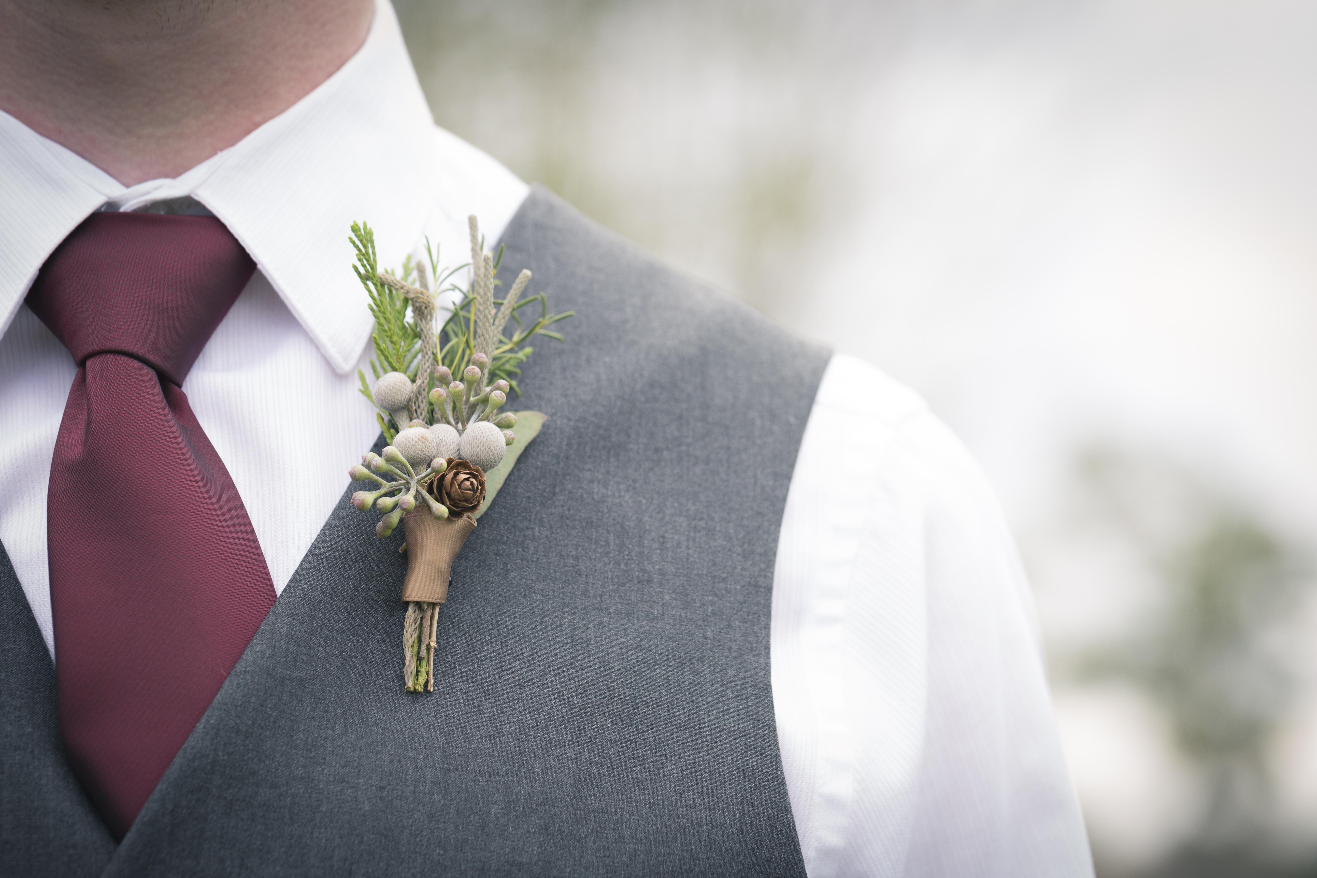 Christmas-Styled-Wedding--26