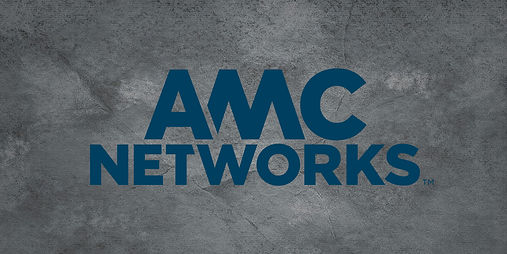 AMC-Networks-1.jpg