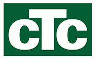 ctc_logo.png