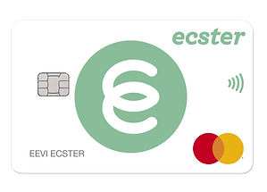 ecster_kortti_2021_WEB.png