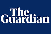 The-Guardian-logo_edited.jpg