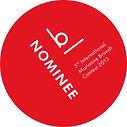 Marianne Brandt nominee.jpg