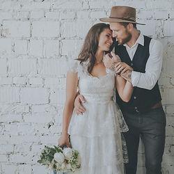 Wedding%2520Couple%2520_edited_edited.jp