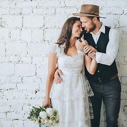 Wedding%252520Couple%252520_edited_edite