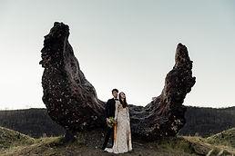 Celestial Love-160.jpg