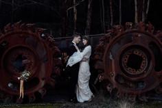 Celestial Love ✨ it was written in the stars...