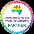 Australian-Same-Sex_Wedding_Directory (1